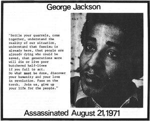 Sq6-George-Jackson-cf